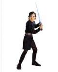 resized/Anakin_Skywalker_4f21a21d868cb_150x200
