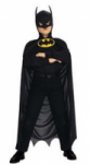 resized/Batman_52cda8edc85f3_150x200