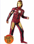 resized/Iron_Man_4f02ca765f0da_150x200
