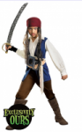 resized/Jack_Sparrow_4ea1a4fe86b56_150x200
