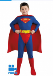 resized/Superman_4ea159740a081_150x200