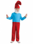 resized/_Papa_Smurf_Cost_52cd8f4b21e72_150x200